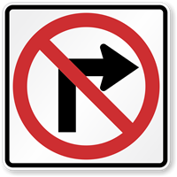 no-right-turn-sign-x-r3-1