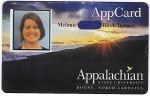 App Card 1