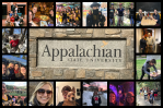 Humans of App State