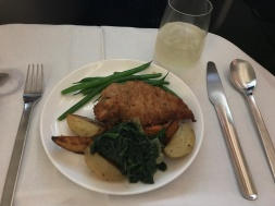 Meals (2)