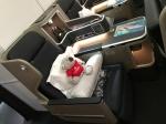 Seat & Amenities (2)
