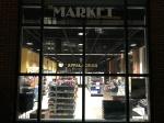 The Market (2)