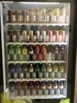 Vending Machines (2)