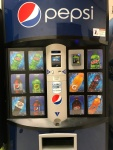 Vending Machines (3)