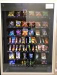 Vending Machines (6)
